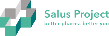 Salus Project