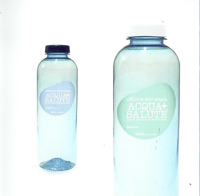depliants-acqua0002