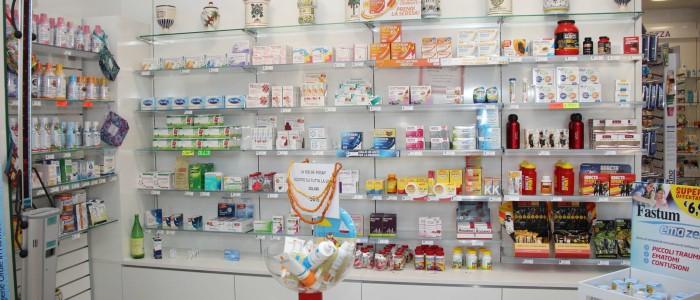 farmacia-delogu-sassari-lattedolce-turno-foto00009
